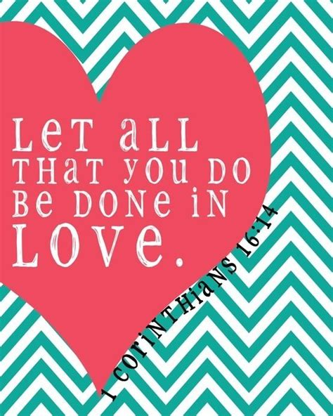 Wedding Quotes Corinthians by Quotes About Wedding 1 Corinthians 16 14