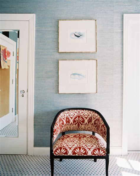turquoise bedroom accessories 2017 grasscloth wallpaper grasscloth wallpaper bedroom 2017 grasscloth wallpaper