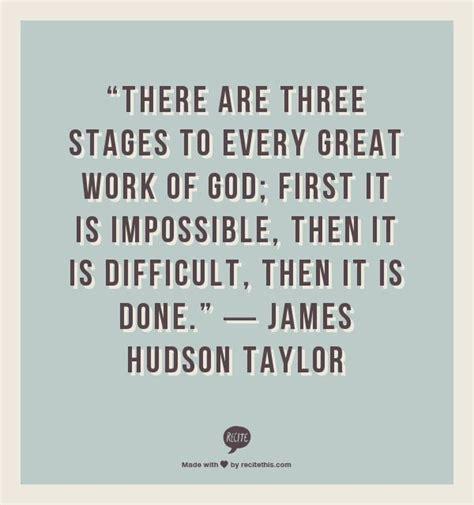 gary hudson quotes quotehd hudson quotes quotesgram