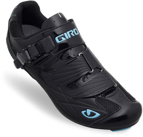 trek bike shoes giro solara shoes s www trekbicyclesuperstore