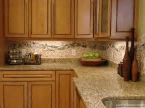 Cool Kitchen Backsplash Ideas Unique Backsplash Kitchen Design Ideas