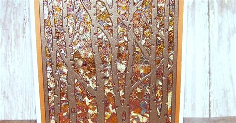 Birch Tree Paper For Crafts - greenspan s crafts fall birch trees