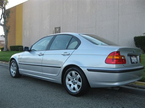 bmw  sedan sold  bmw  sedan  auto consignment san diego