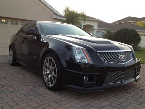 2010 cadillac cts v specs 2010 cadillac cts v review ratings specs prices and html