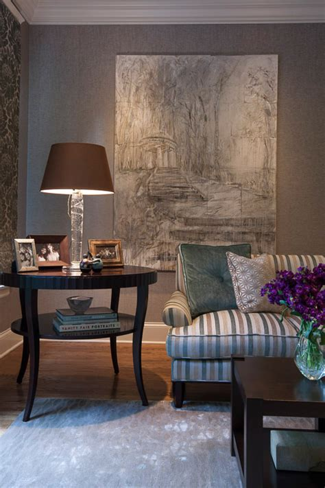 top interior designer michael abrams home and decoration