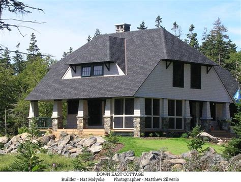 cottage style architecture house plans and design architectural designs cottages