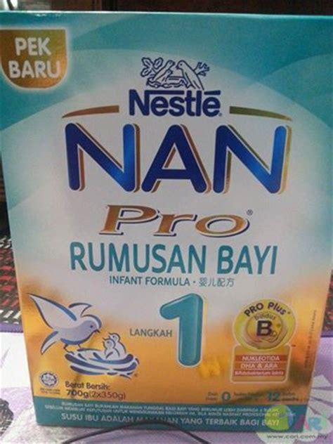 Gluta Frozen Ori nan pro langkah 1 murah murah murah jualbeli shop classifieds forum cari infonet