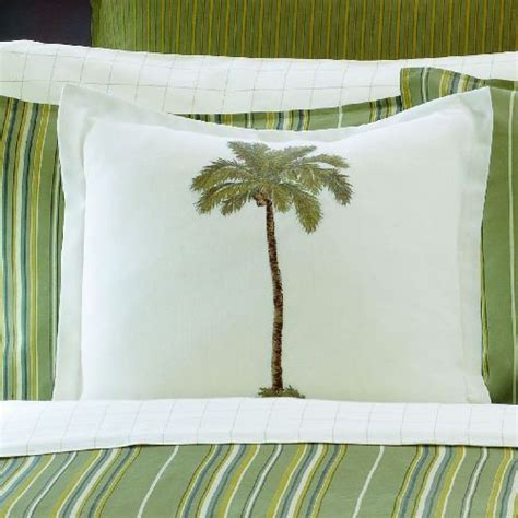 palm tree decor for bedroom 65 best palm tree decor for my bedroom images on pinterest