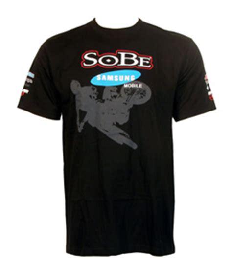 Samsung T Shirt Sobe Samsung T Shirt