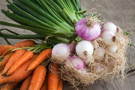 dado di verdure fatto in casa ricetta dado di verdure fatto in casa lifegate