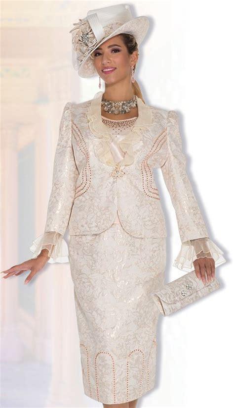 wholesale ladies church suits 207 best images about ladies suits on pinterest spring