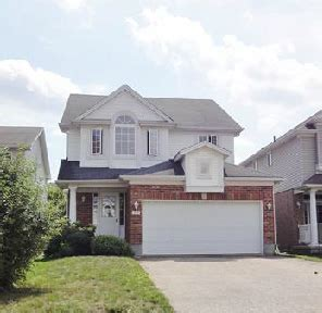 Laurelwood Kitchener by Relocating Where Is The Best Place To Buy A House In