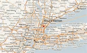 mount vernon location guide