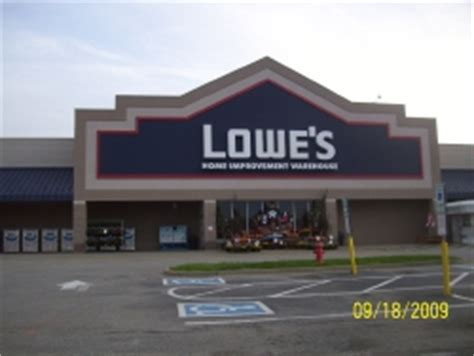 lowe s home improvement sinking pa lowe s home improvement washington pa company page
