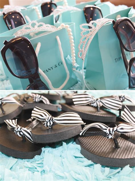 glam beach party old hollywood tiffany blue hostess glam beach party old hollywood tiffany blue hostess