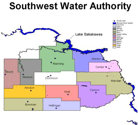 Southwest Flight Tracker Phone Number Image Gallery Swa Map