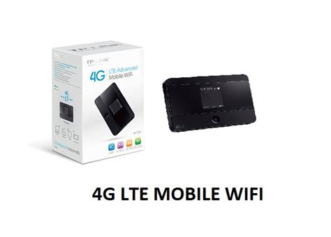 Modem 4g Advance tp link m7350 4g lte advanced mobile end 6 16 2018 3 15 pm