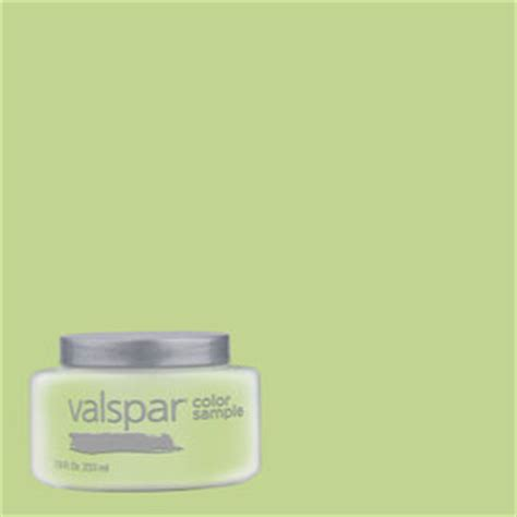 shop valspar 8 oz crocodile smile interior satin paint sle at lowes