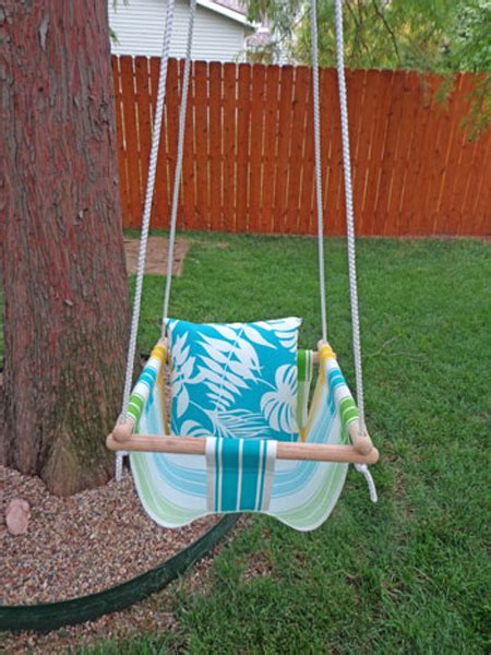 baby swing attachment toddler swing 1 5