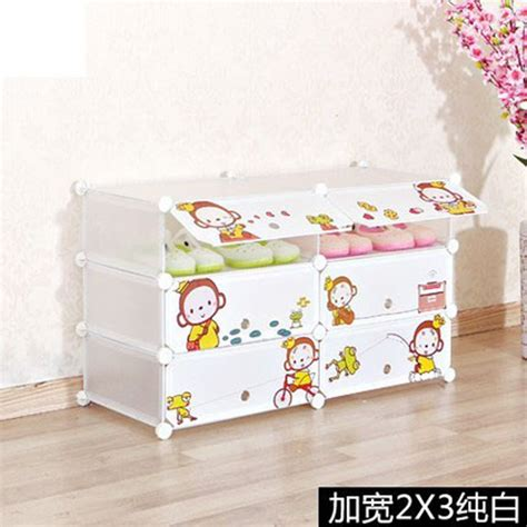 kids clothing armoire clothing armoire kids closet organizer childrens wardrobe