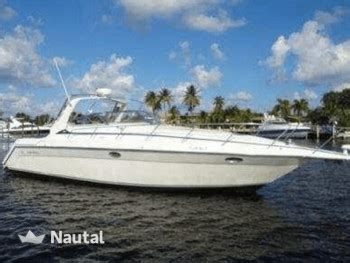 chicago boat rental belmont harbor rent the best boat in marina city nautal
