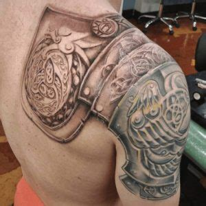 best tattoo artist in hawaii best artists in honolulu hi top 25 shops near me