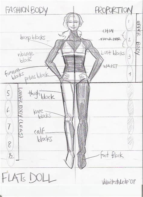 fashion croquis templates for men s women s and maternity
