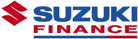 Suzuki Finance Number Suzuki Finance Cmyk Beaudesert Motorcycles