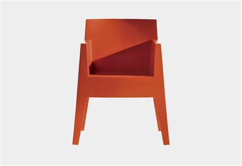 toy easy chair  driade stylepark