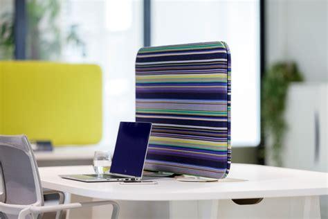 desk pillow for cascando pillow desk
