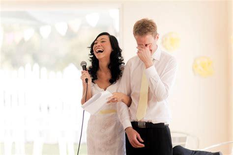 Wedding Checklist Made Easy by The Easiest Wedding Speech Checklist Loverly