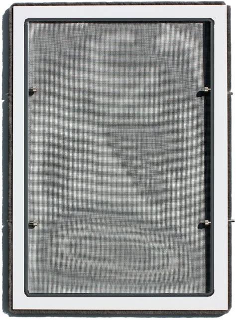 Spannrahmen Selber Bauen by Fliegengitter Spannrahmen Typ 51 F 252 R Fenster