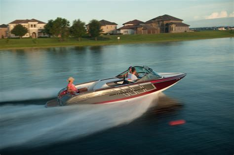 ski boat of the year nautique announces extended partnership with the