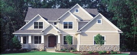 Which Is Better Vinyl Or Aluminum Leaters - 17 best images about siding on pewter