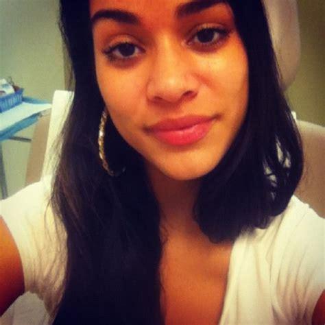 hispanic girls hispanic girl on tumblr