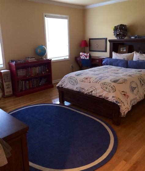 Middle Class Bedroom Designs Middle Class Bedroom