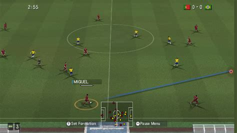 pro evolution soccer 2015 ps4 review rocket chainsaw pro evolution soccer 2008 pc torrents juegos