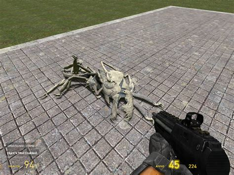 gmod game free no download garry s mod game giant bomb