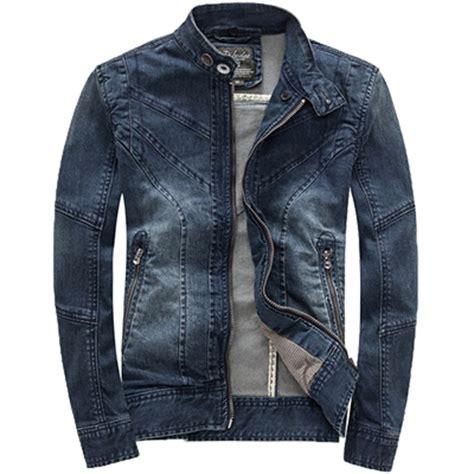 Jaket Wanita Parka Burberry cara memasang resleting jaket dengan mudah dan benar pt