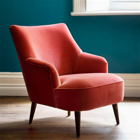 stylish small armchairs for shorter