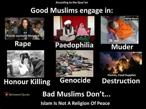 bad islam 187 salamyou muslim social network