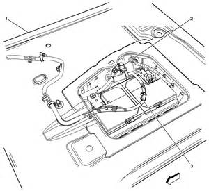 chevrolet traverse fuse box get free image about wiring