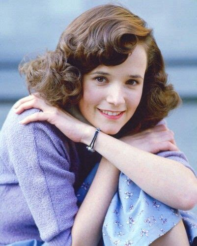 actress thompson in back to the future 8 best lea thompson back to future images on pinterest