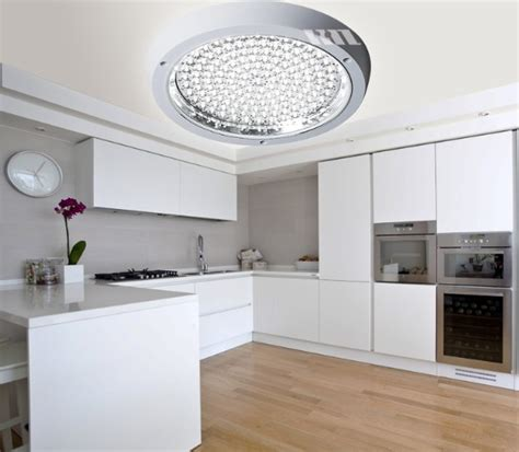 bright led kitchen lights 301 moved permanently