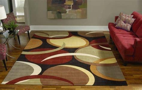 Karpet Bulu Lantai harga motif model karpet lantai ruang tamu minimalis