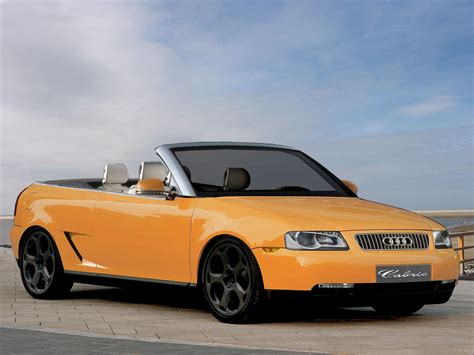 Audi Name by Name Audi A3 3 Door 199dsd8 1600x1ftrz200 Wallpaper 06 Jpg