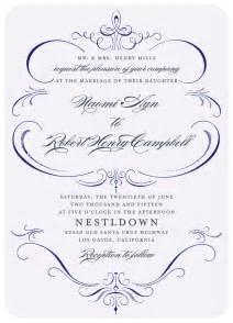 formal wedding invitation template formal wedding invitations what s your wedding invitation