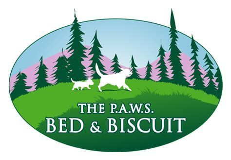paws bed and biscuit paws doggie daycare kennel boarding training grooming