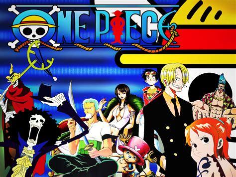 One Piece Wallpaper For Handphone | wallpaper for pc desktop and handphone