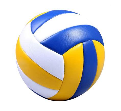 apa itu setter dalam bola voli pengertian dan asal usul bola voli ruana sagita